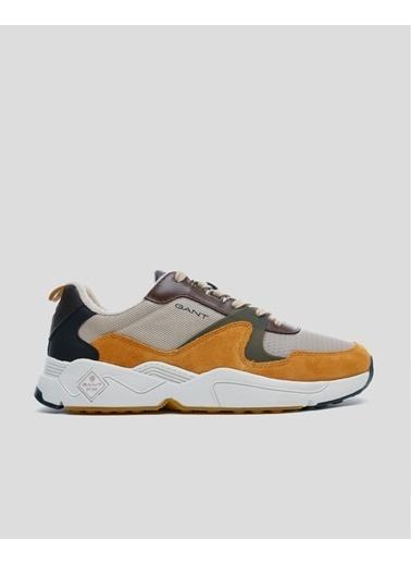 Gant Sneakers Sarı
